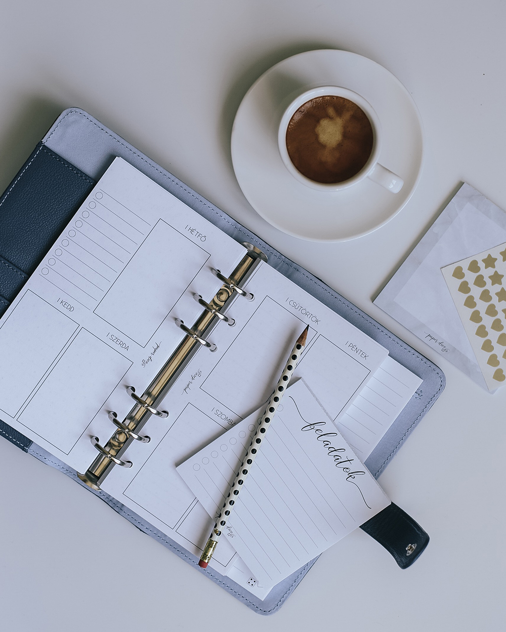 paperdice_planner_8