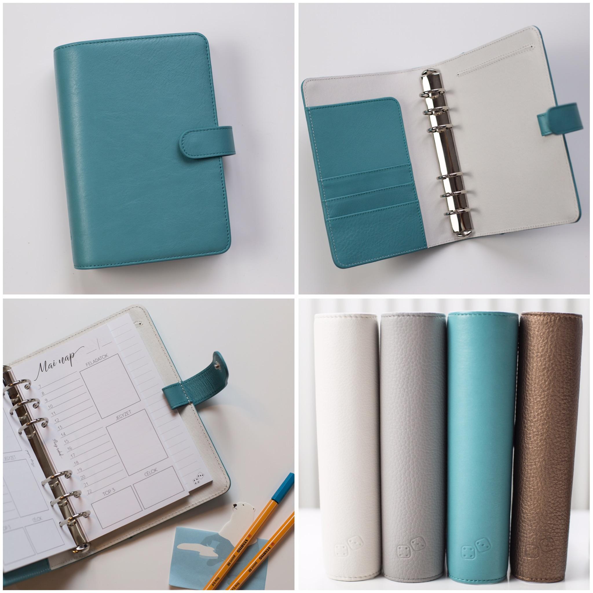 paperdiceplanner_fehermenta