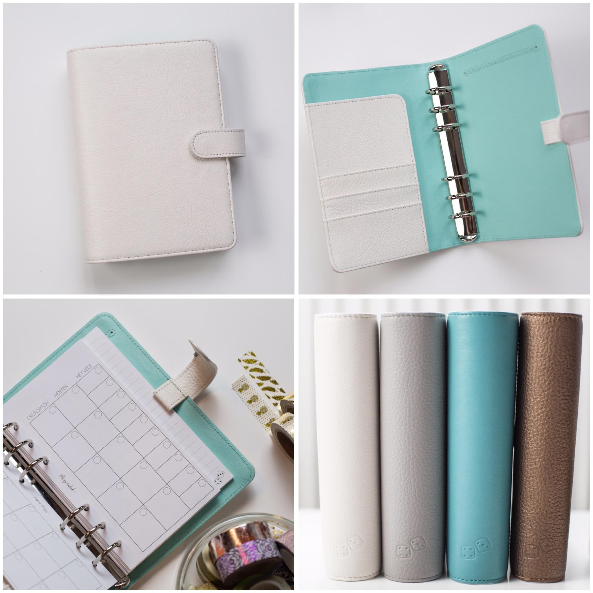 paperdiceplanner_turkizfeher