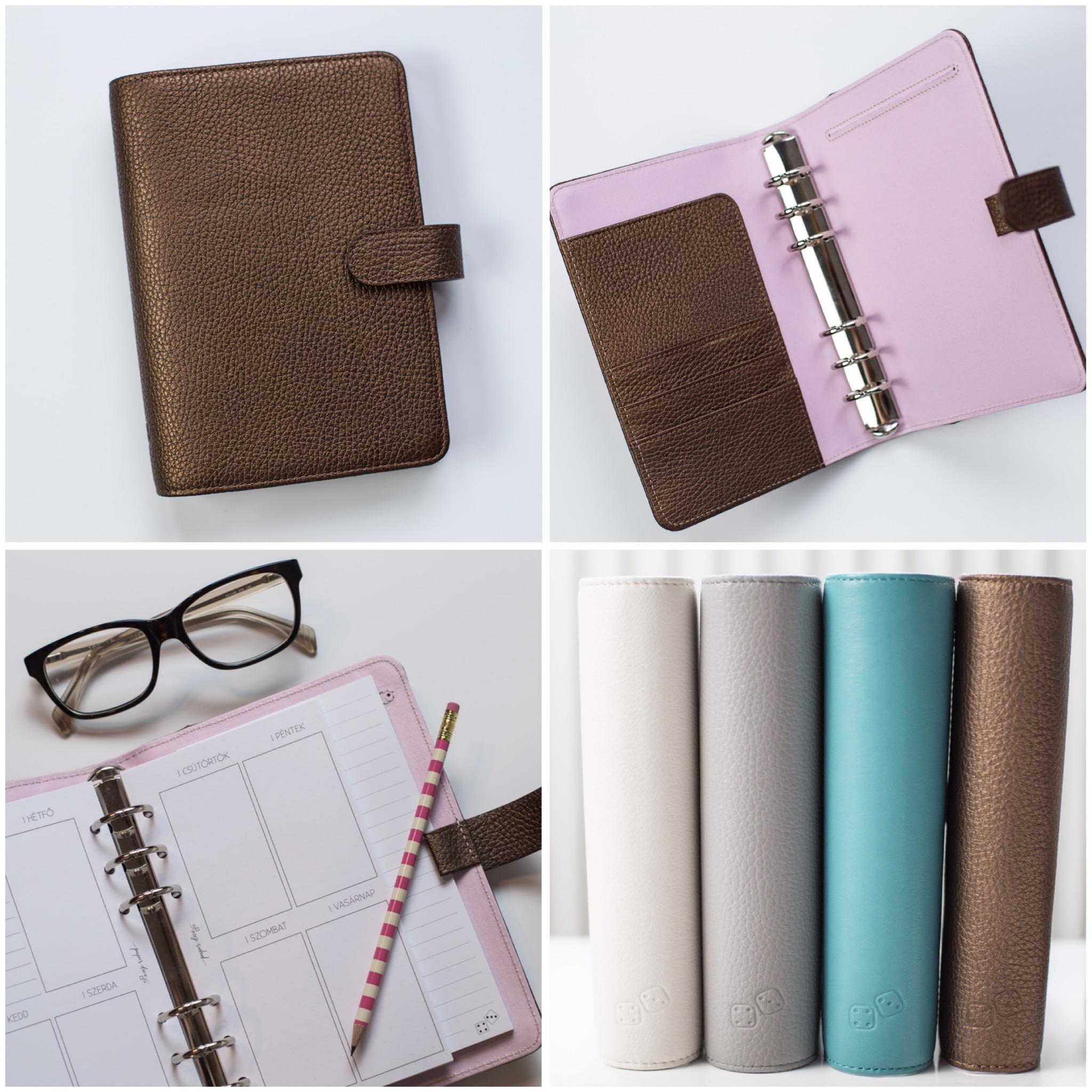 paperdiceplanner_bronzrozsaszin