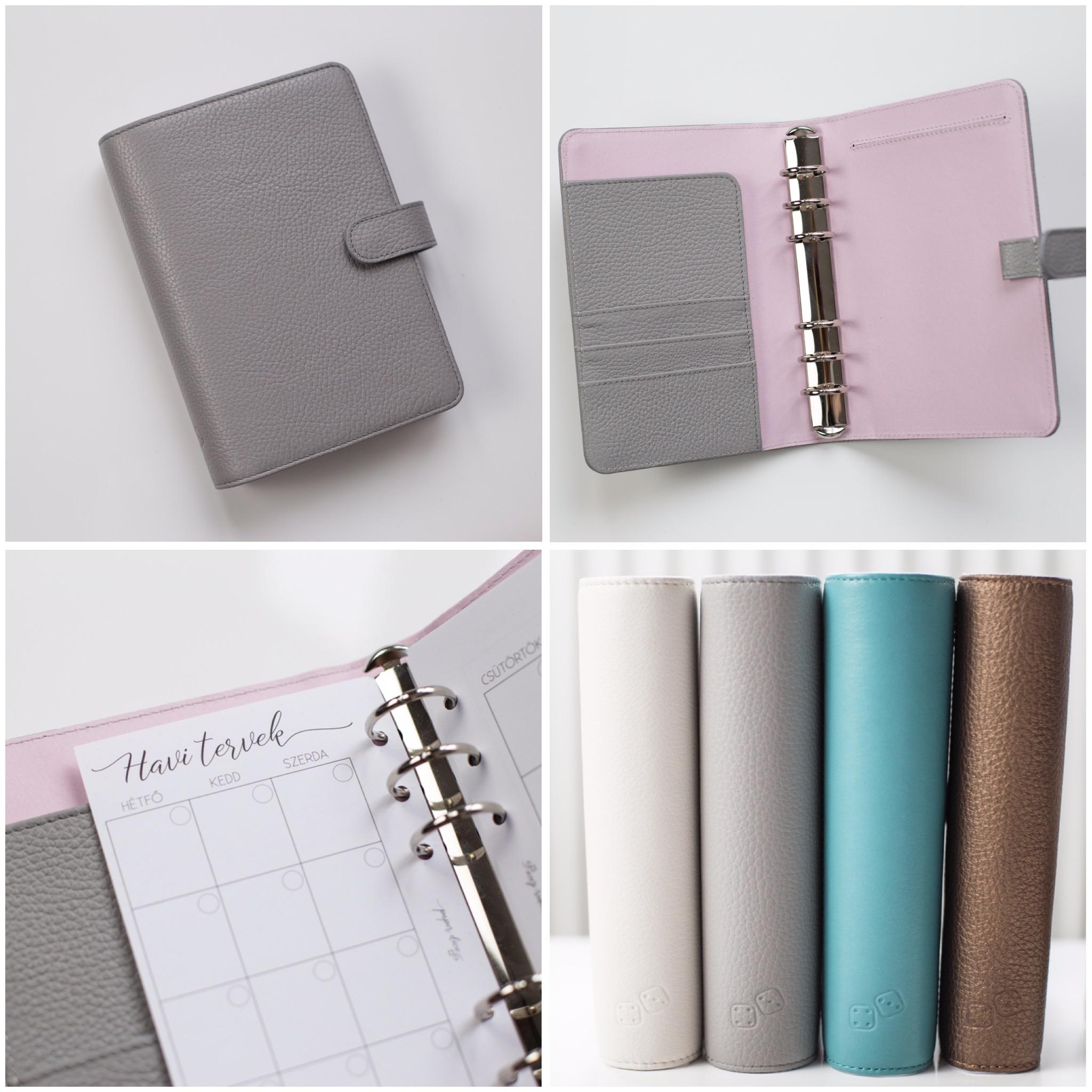 paperdiceplanner_szurkerozsaszin