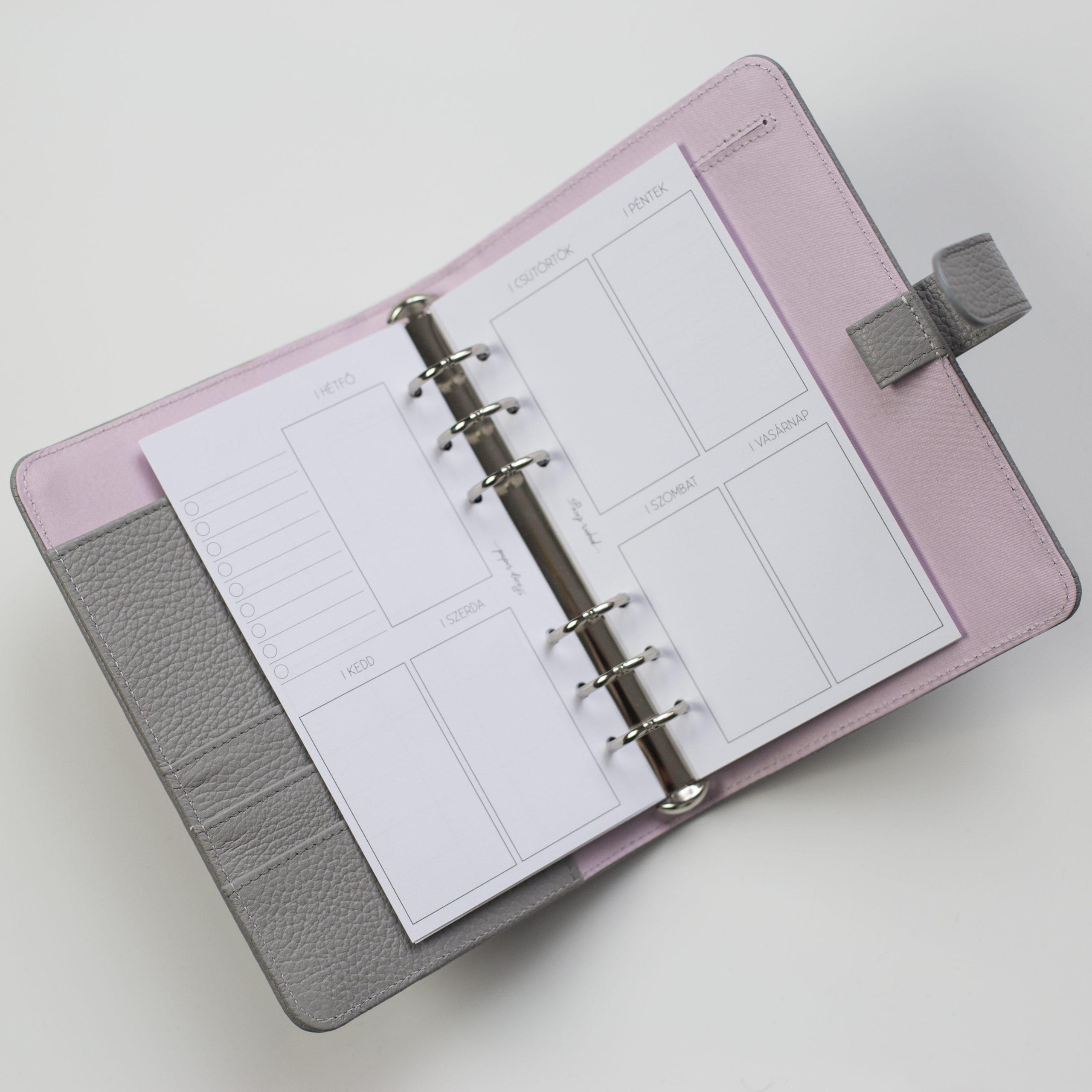 paperdiceplanner_szürke_14