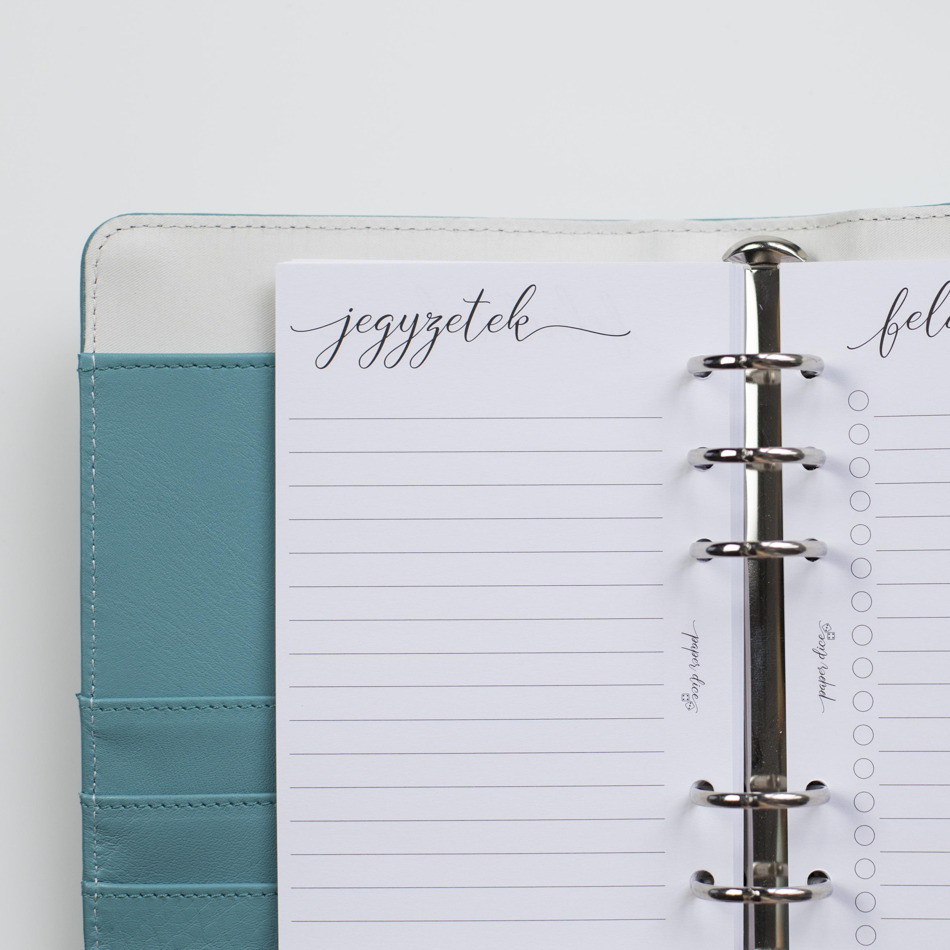 paperdiceplanner_türkiz_9
