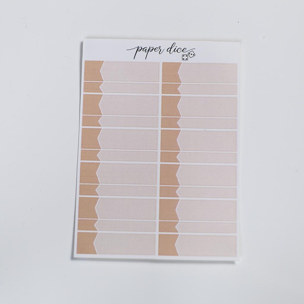paperdice-jelolo-matrica-bezs