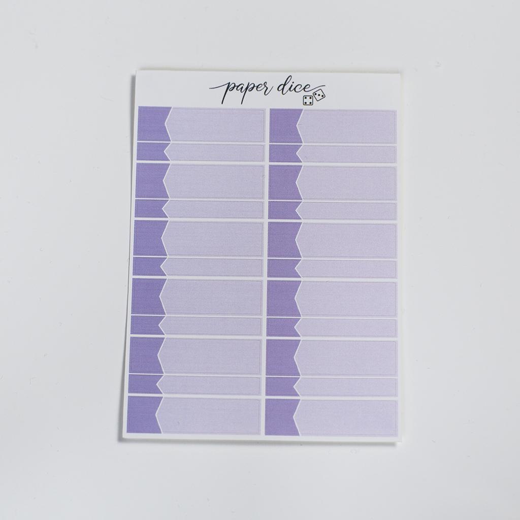 paperdice-jelolo-matrica-lila