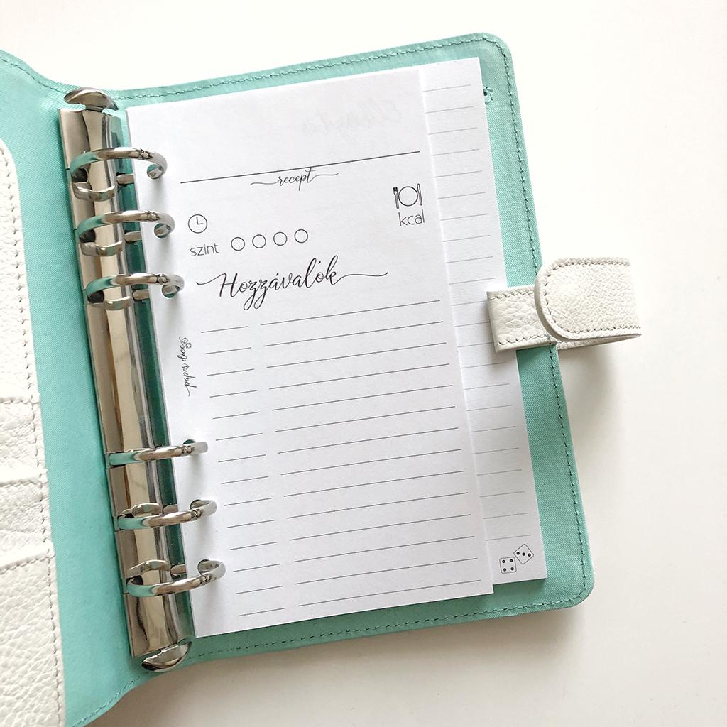 paperdice_receptek_personalsize_2