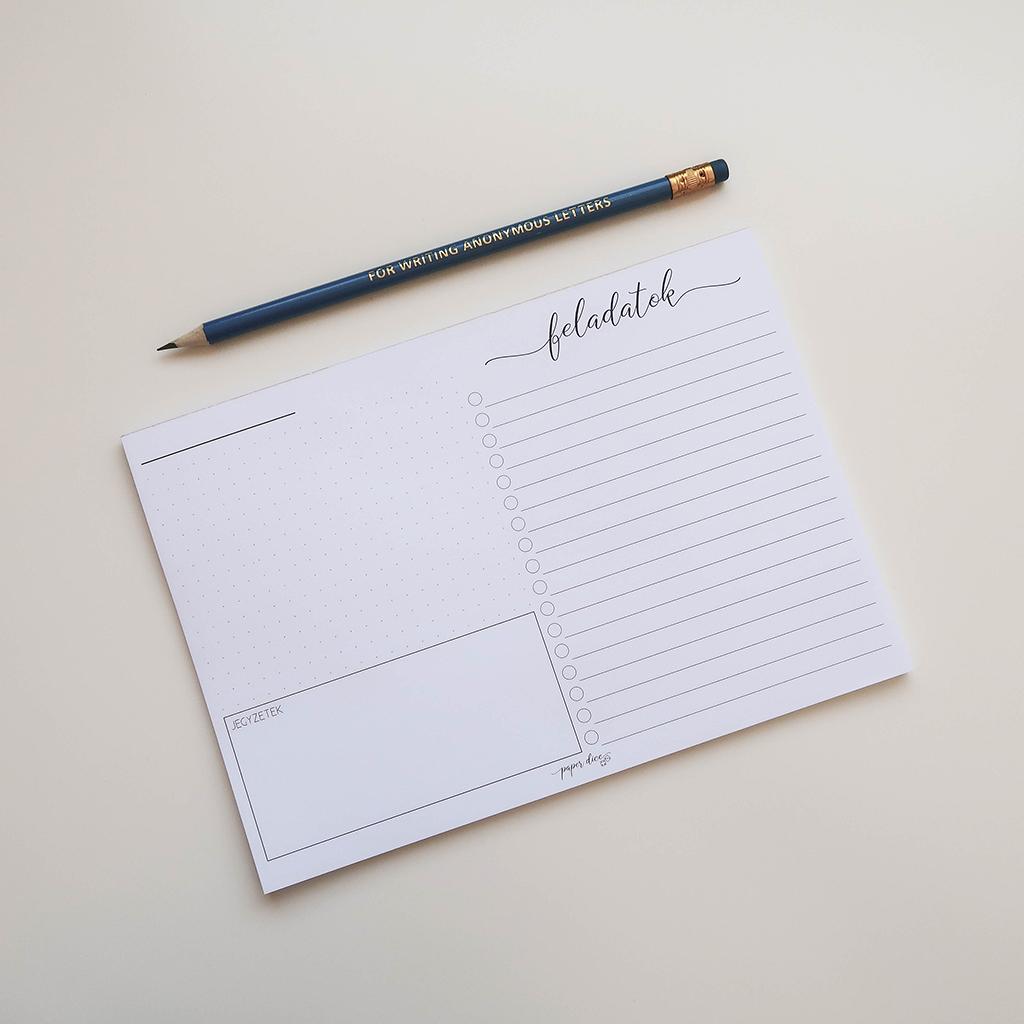 paperdice_jegyzettomb_A5_jegyzetek_feladatok_1