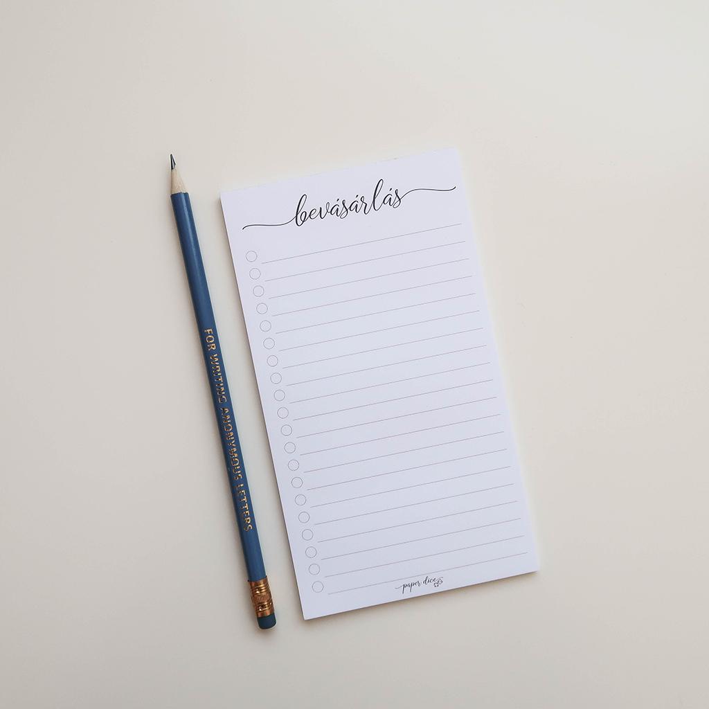 paperdice_jegyzettomb_nagy_bevasarlas_4