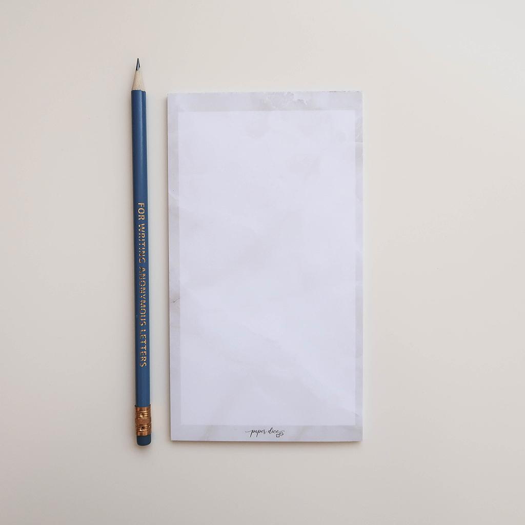paperdice_jegyzettomb_nagy_marvan_11