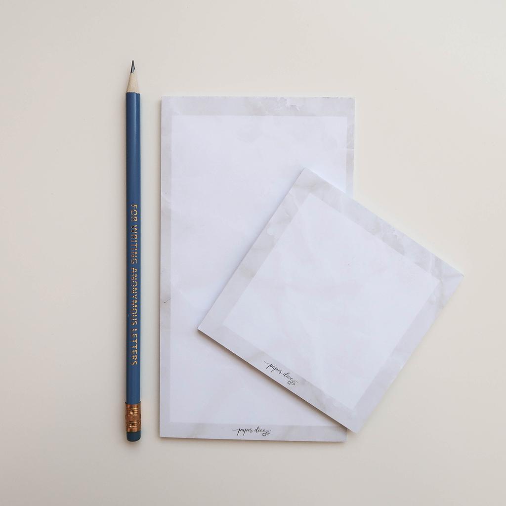 paperdice_jegyzettomb_szett_marvany_10