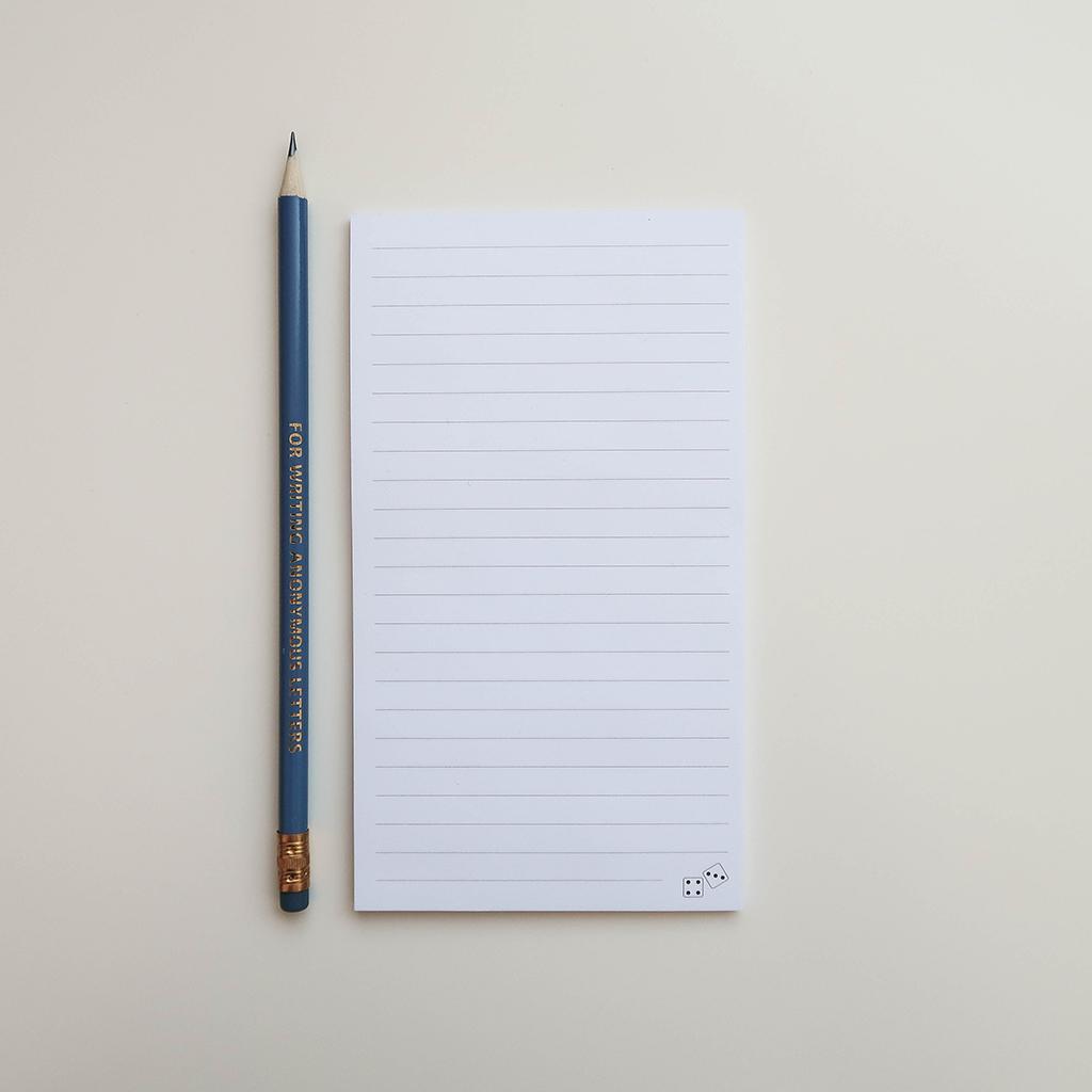 paperdice_jegyzettomb_vonalas_17