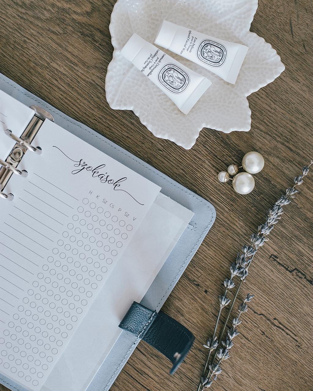paperdice_planner_51