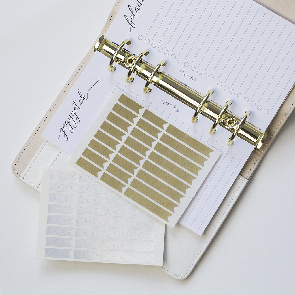metallic_checklist